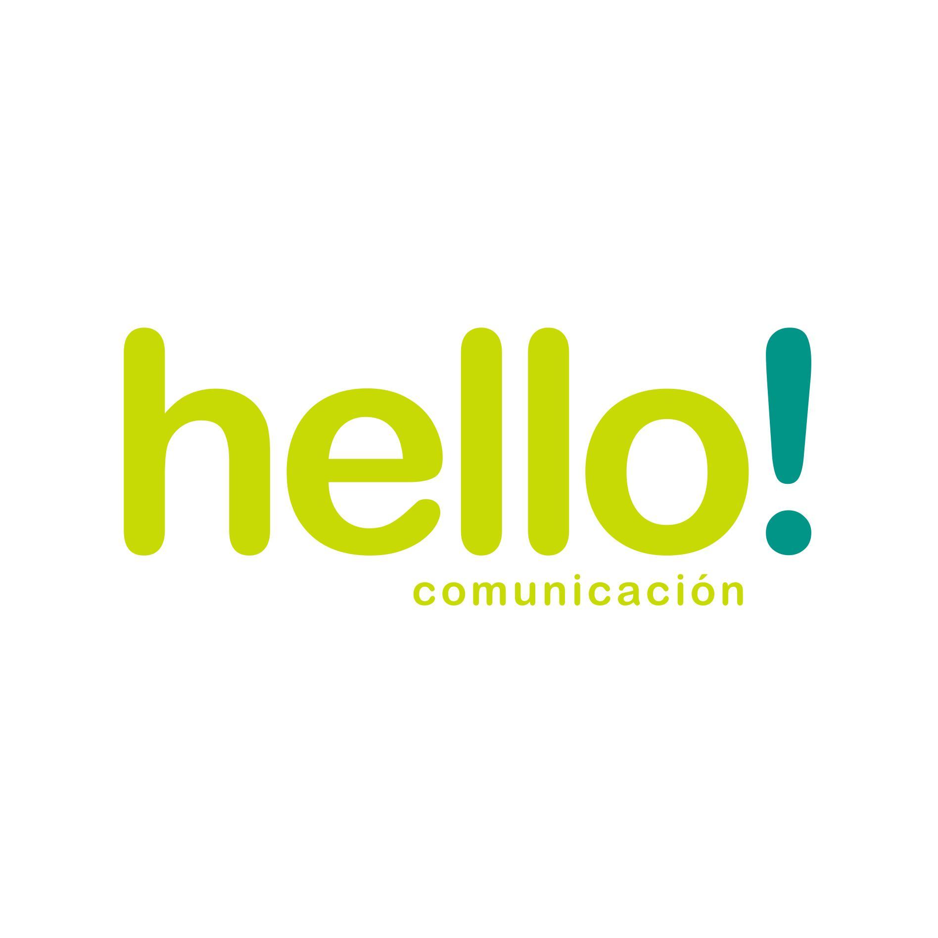 logotipos de empresas de comunicaiom