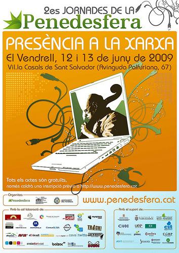 penedesfera-blog-de-marta-carballo